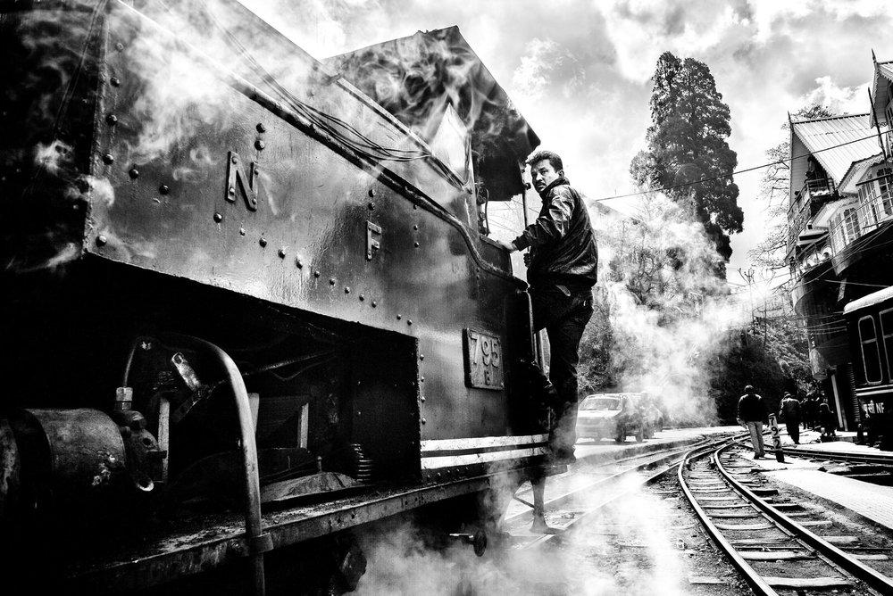 Alan Schaller - Street Photography International 17.jpg