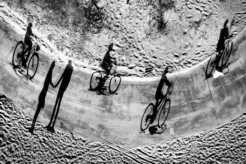 Alan Schaller - Street Photography International 20.jpg