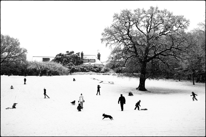 Alan Schaller - Street Photography International 21.jpg