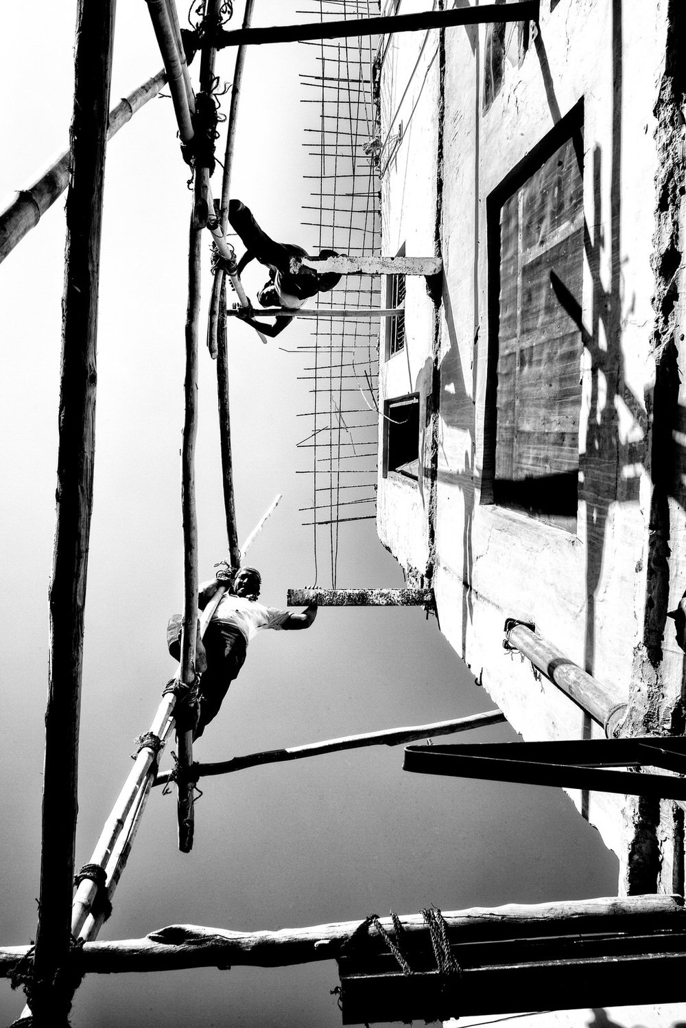Alan Schaller - Street Photography International 22.jpg
