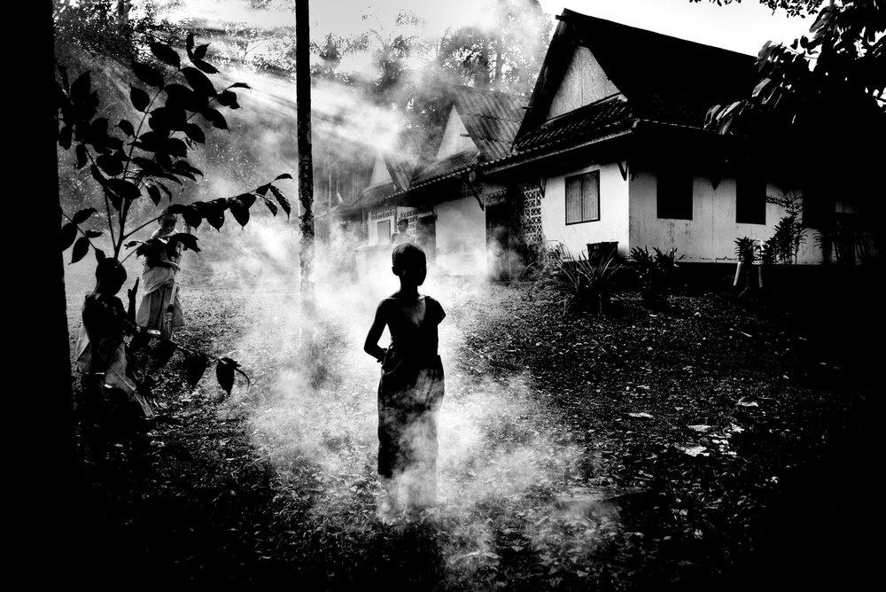 Alan Schaller - Street Photography International 27.jpg