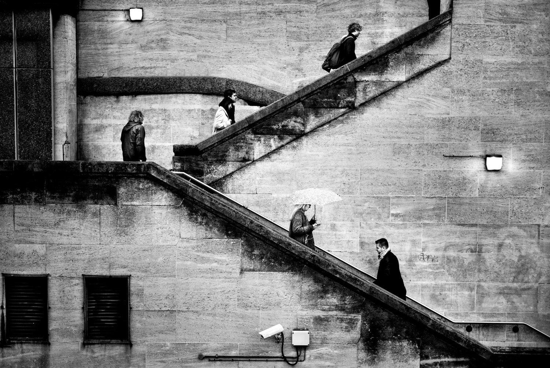 Alan Schaller - Street Photography International 29.jpg
