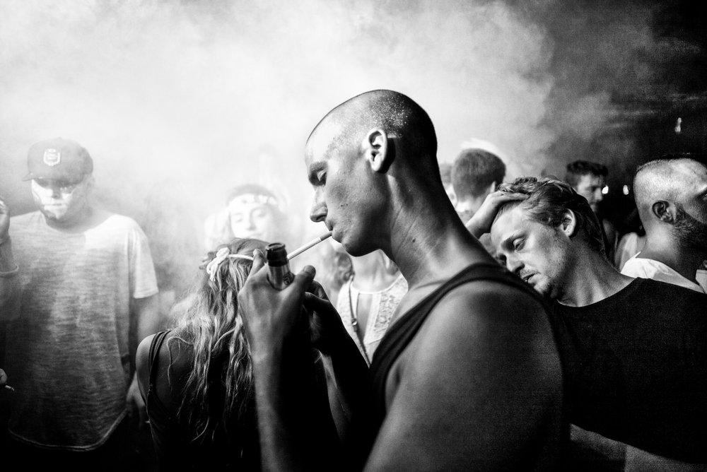Alan Schaller - Street Photography International 31.jpg