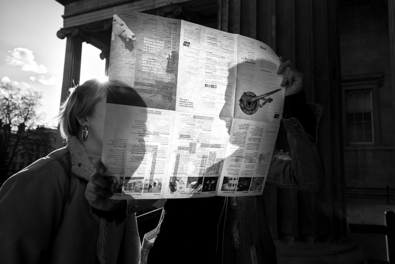 Alan Schaller - Street Photography International 35.jpg