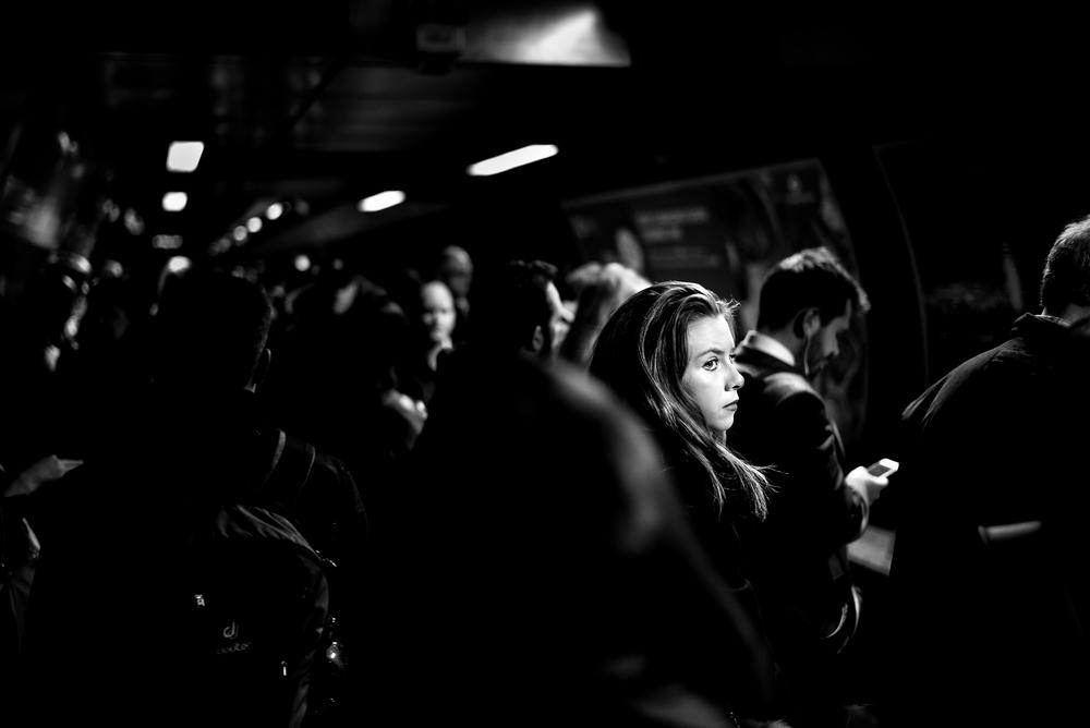 Alan Schaller - Street Photography International 36.jpg