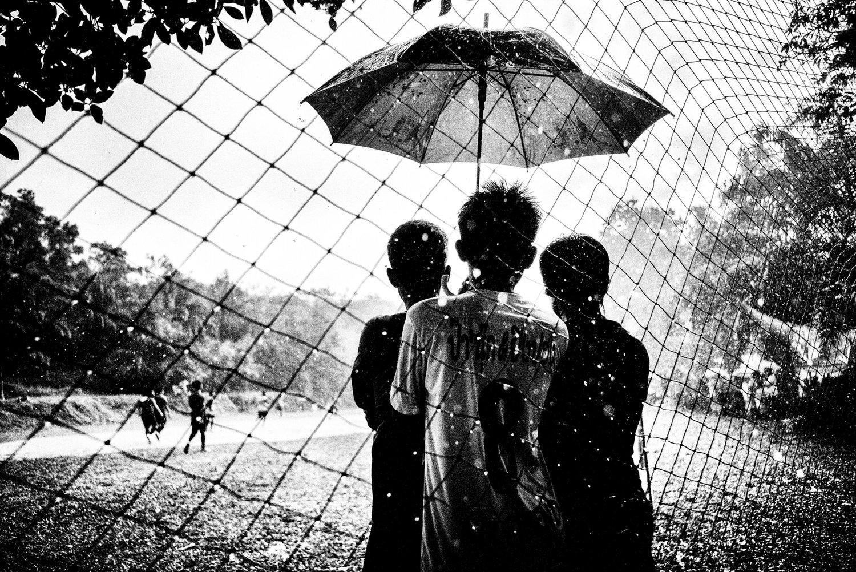 Alan Schaller - London Photography Exhibitons11.jpg