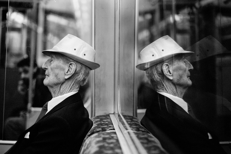 Alan Schaller - London Photography Exhibitons10.jpg