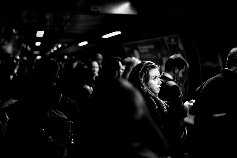 Alan Schaller - London Photography Exhibitons4.jpeg
