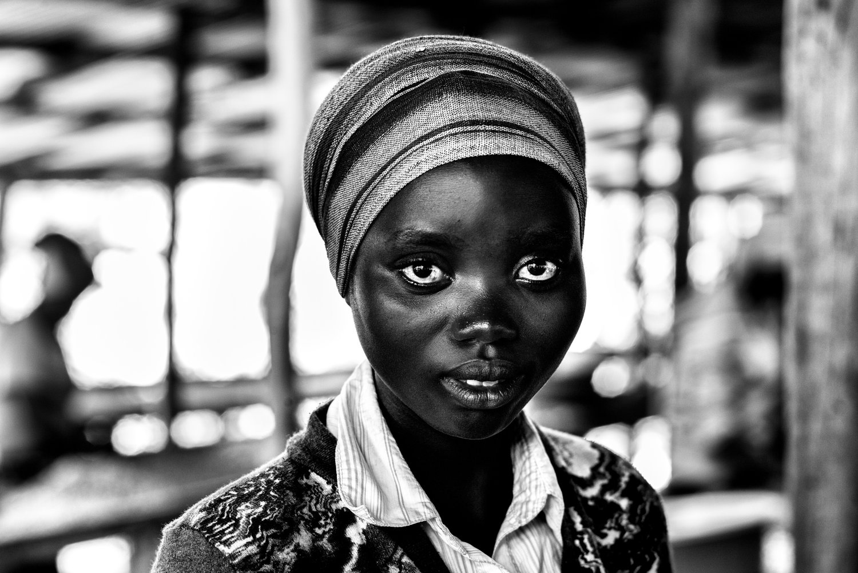 Alan Schaller - London Photography Exhibitons12.jpeg