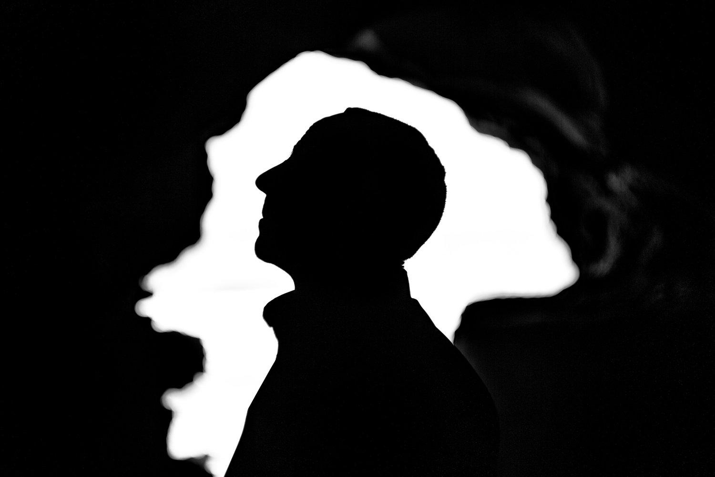 Alan Schaller - London Photography Exhibitons8.jpeg