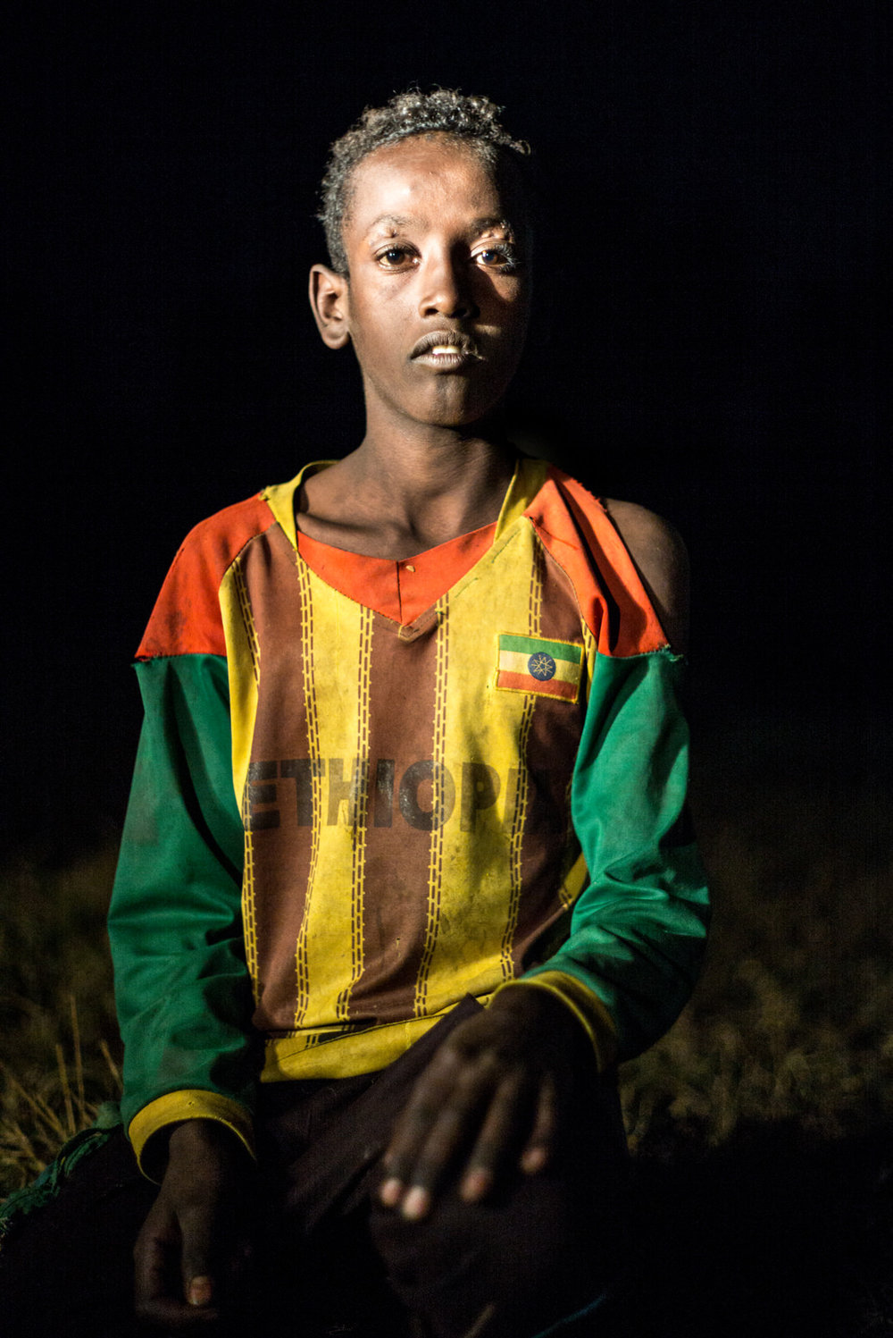 Alan Schaller - London Photojournalist - Ethiopia 12.jpg