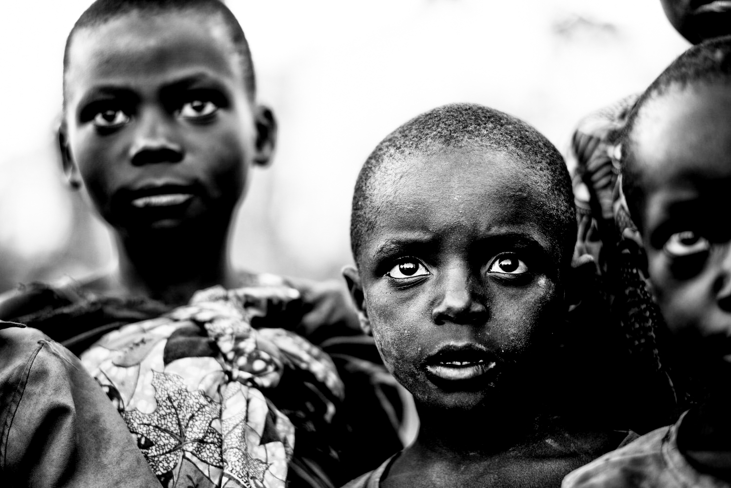 Alan Schaller - London Photojournalist - Rwandan Coffee 4.jpg
