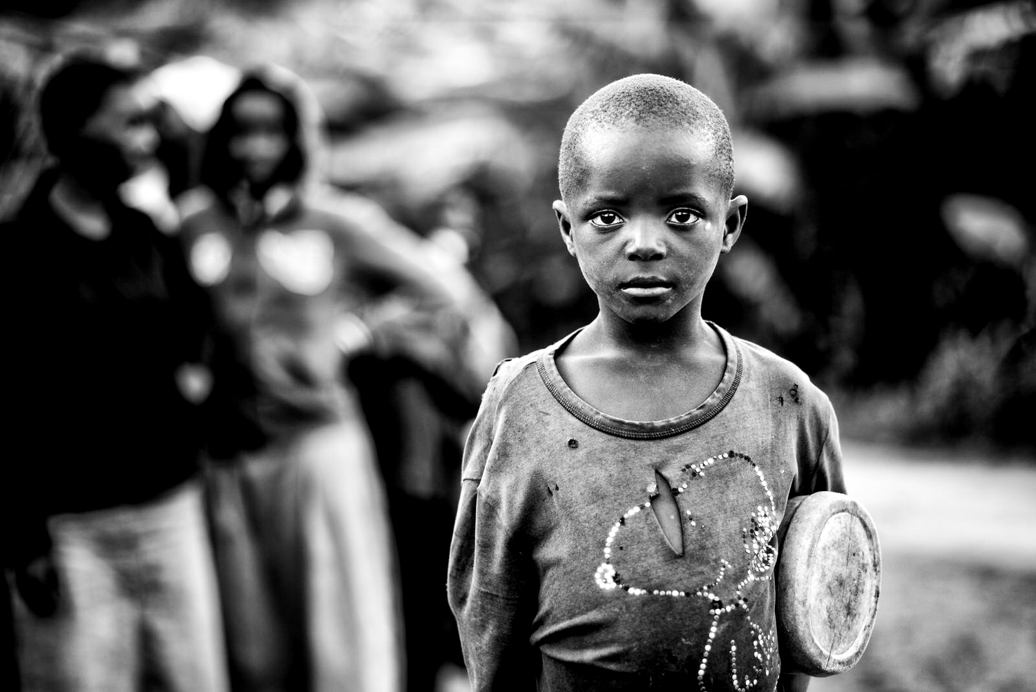 Alan Schaller - London Photojournalist - Rwandan Coffee 5.jpg