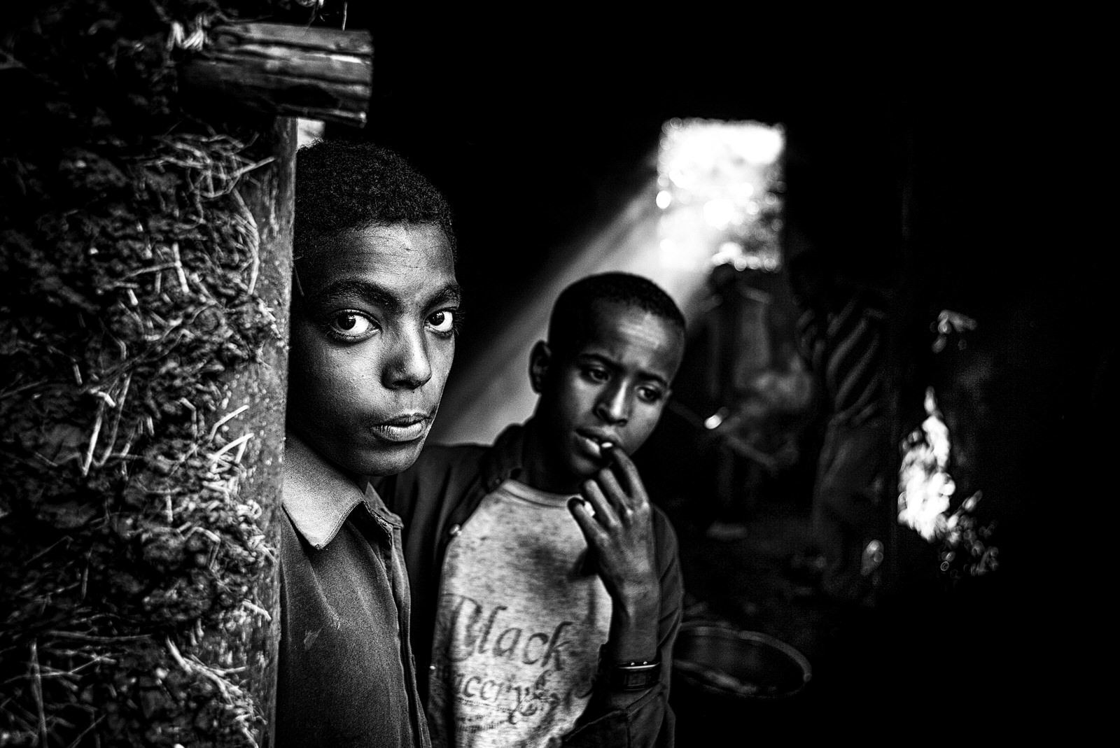 Alan Schaller - London Photojournalist - Ethiopia Coffee1.jpg