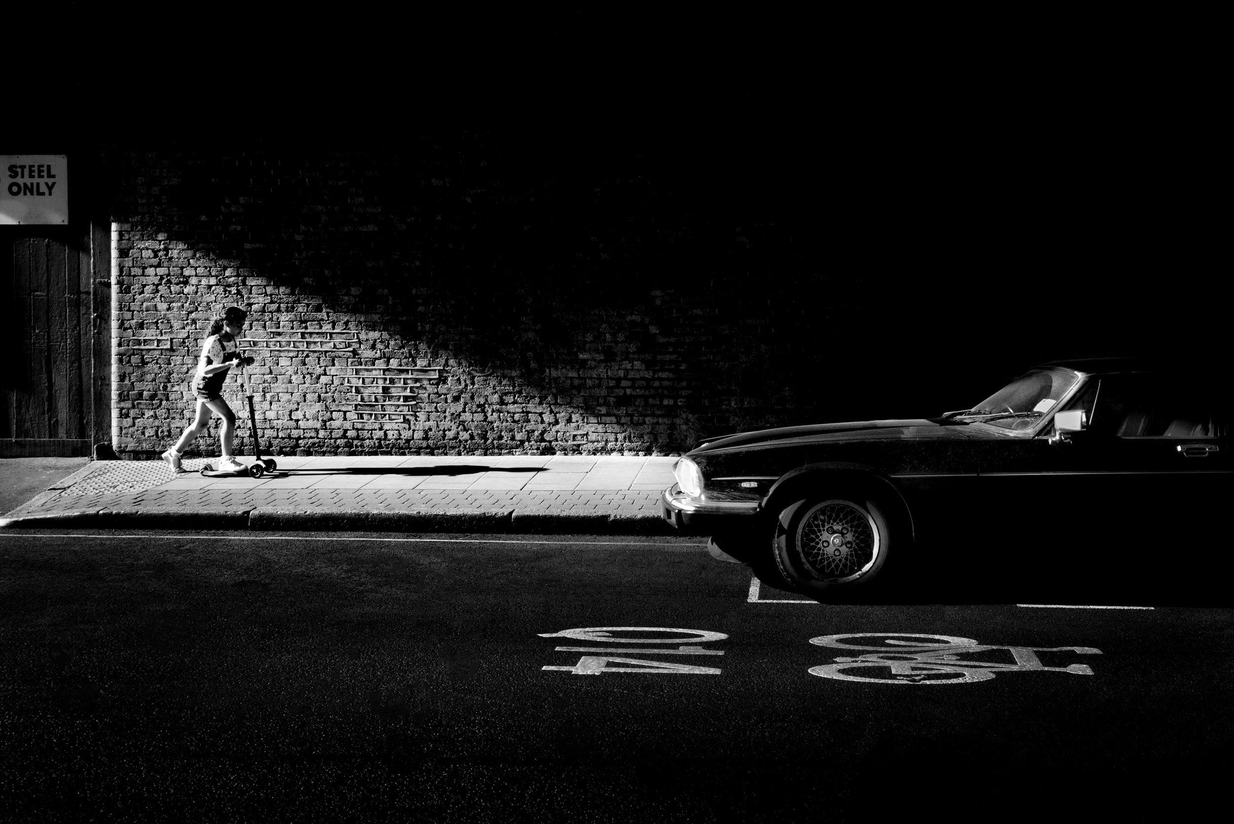 Alan Schaller Street Photography 10.jpg