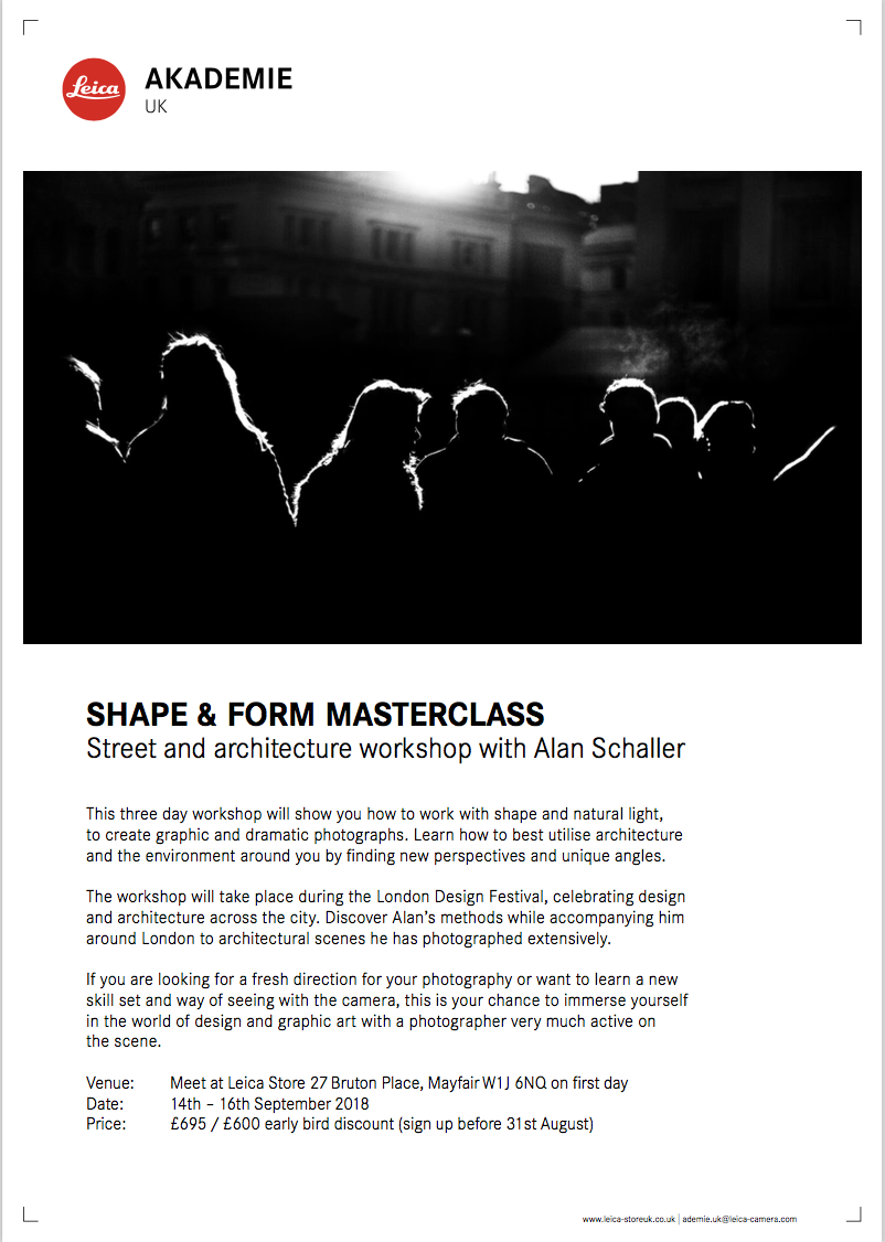 Alan Schaller Shape And Form Masterclass.png