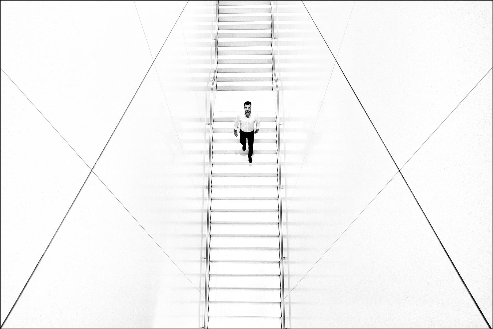 Alan Schaller Manhattan 5.jpg