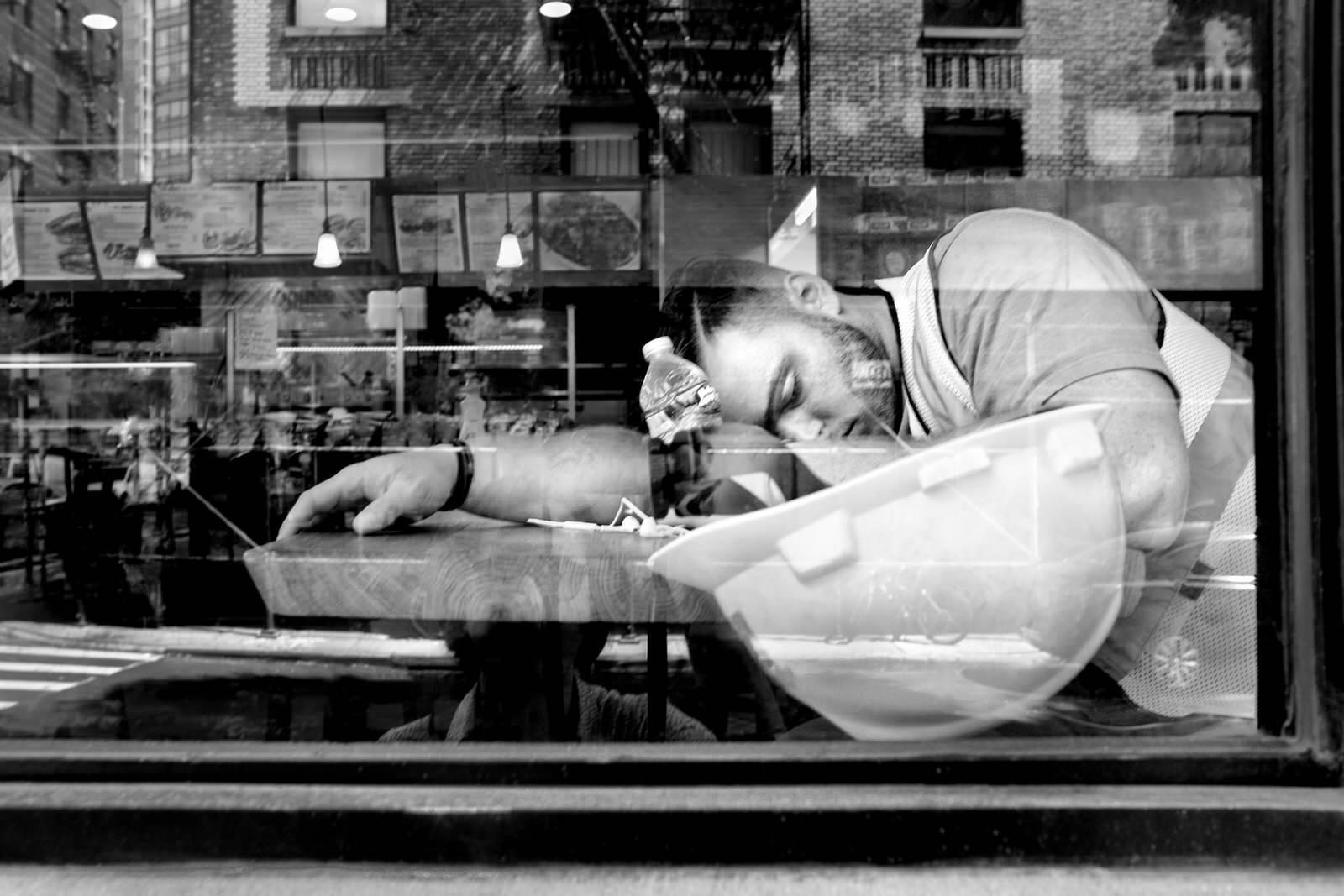 Alan Schaller Manhattan 7.jpg