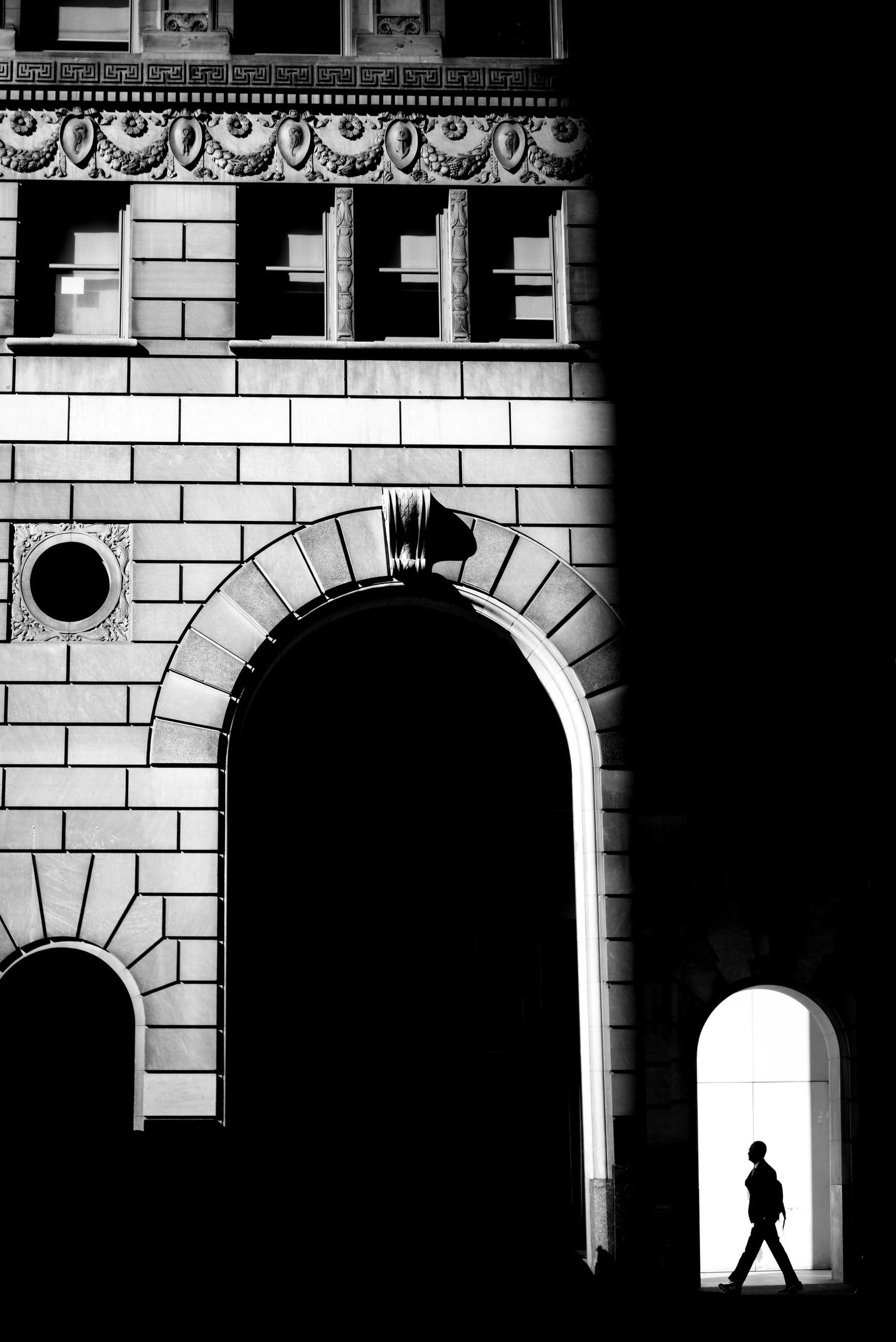 Alan Schaller Manhattan 12.jpg