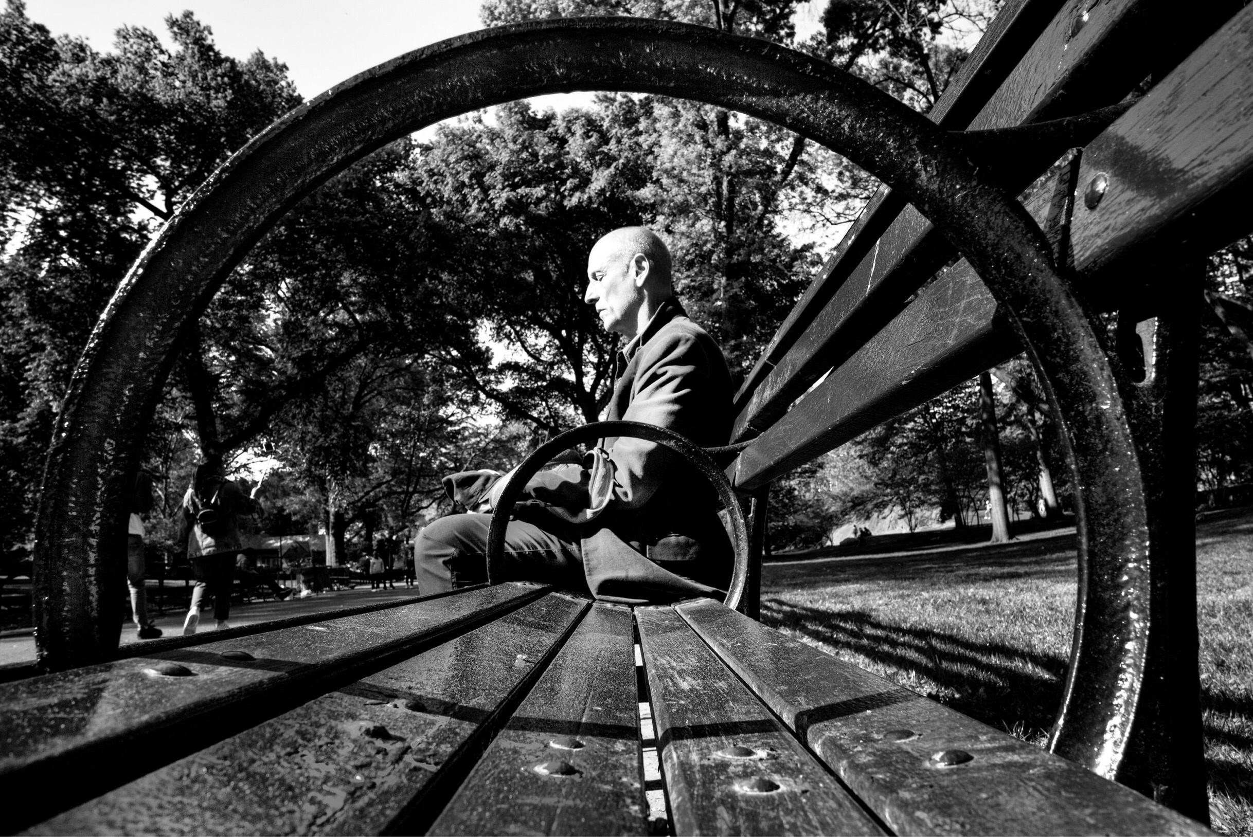 Alan Schaller Manhattan 13.jpg
