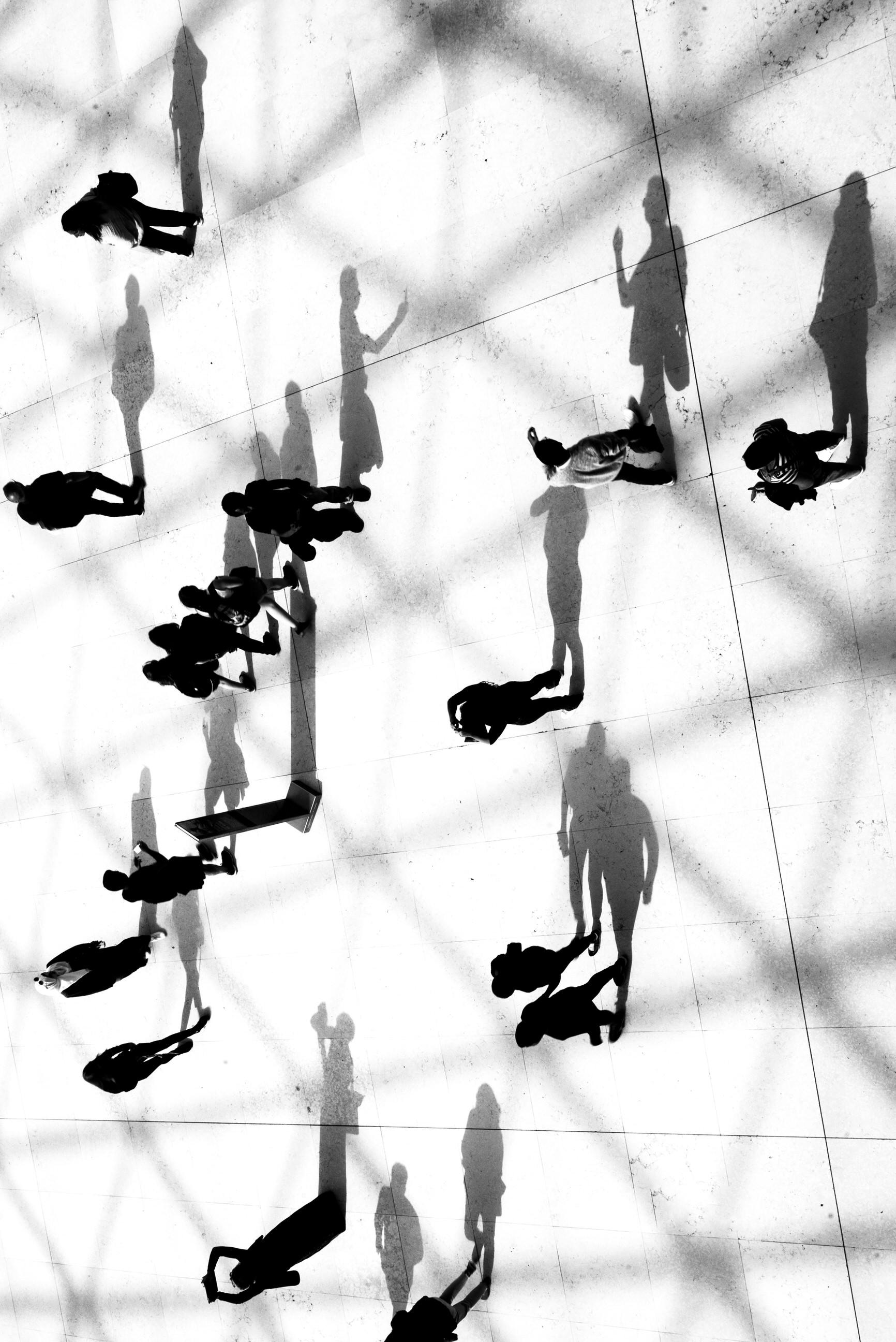 Alan Schaller Boston Selection 1.jpg