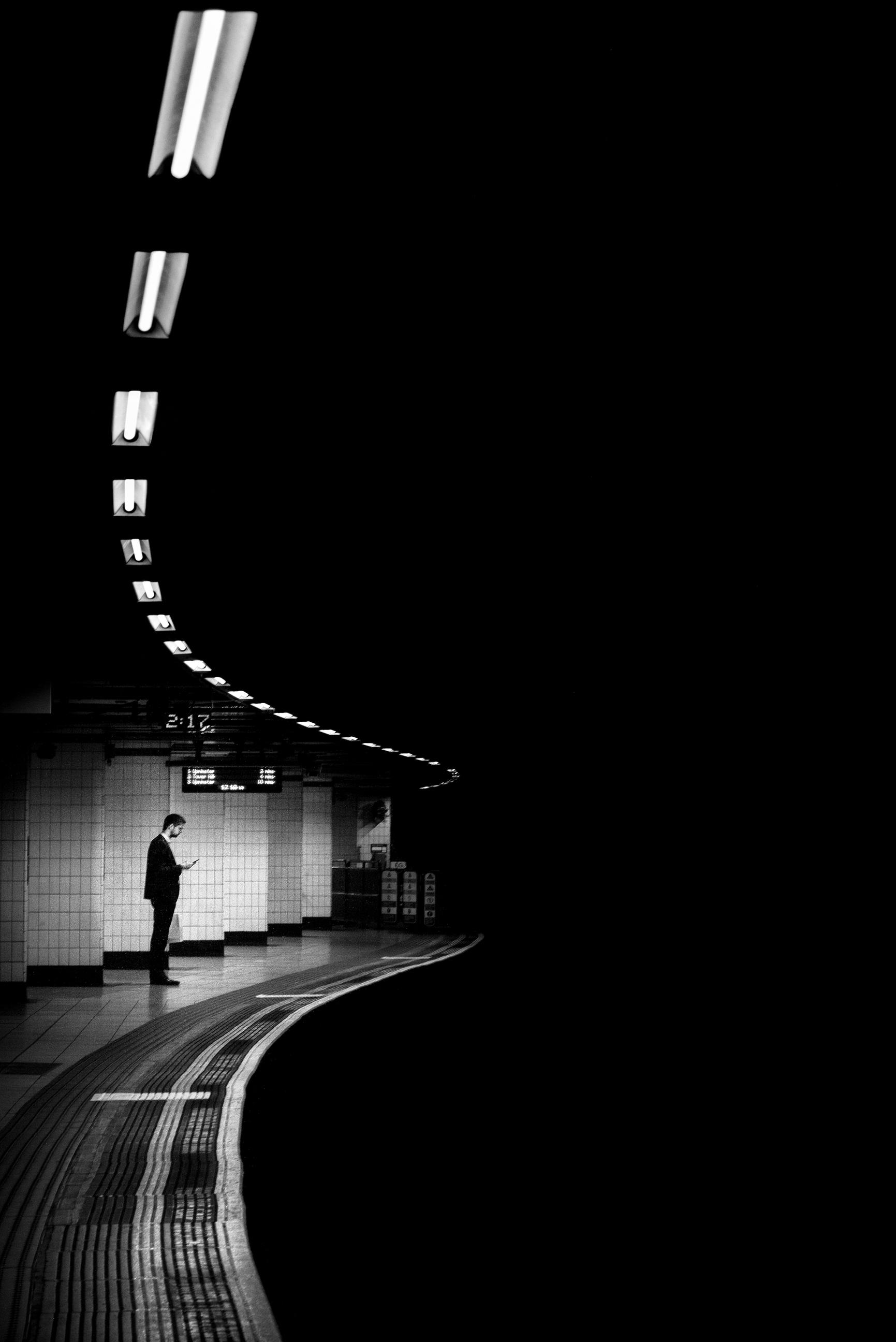 Alan Schaller.jpg