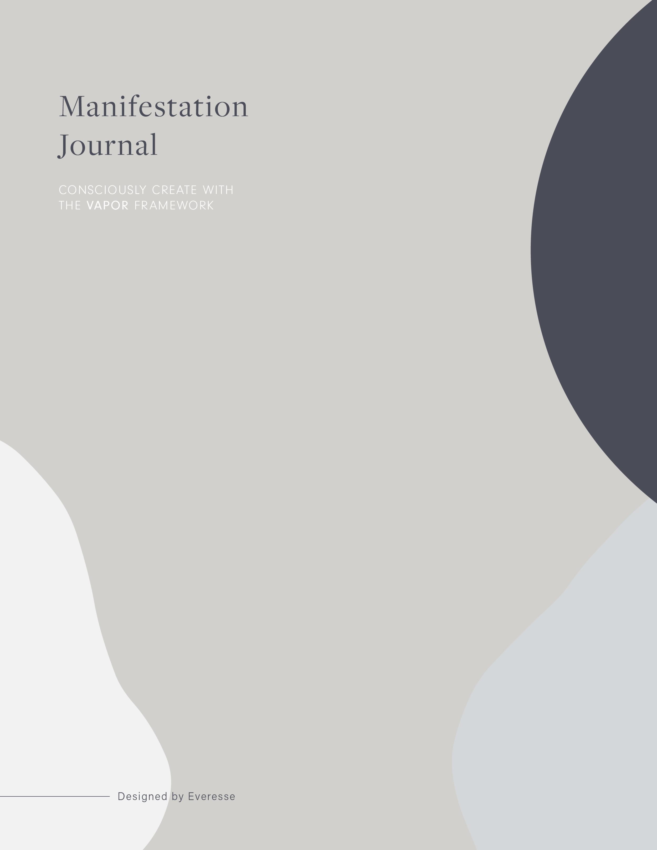 Everesse Manifestation Journal.png