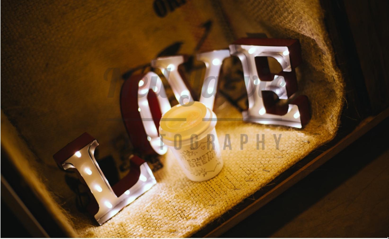 LoveCup.jpg