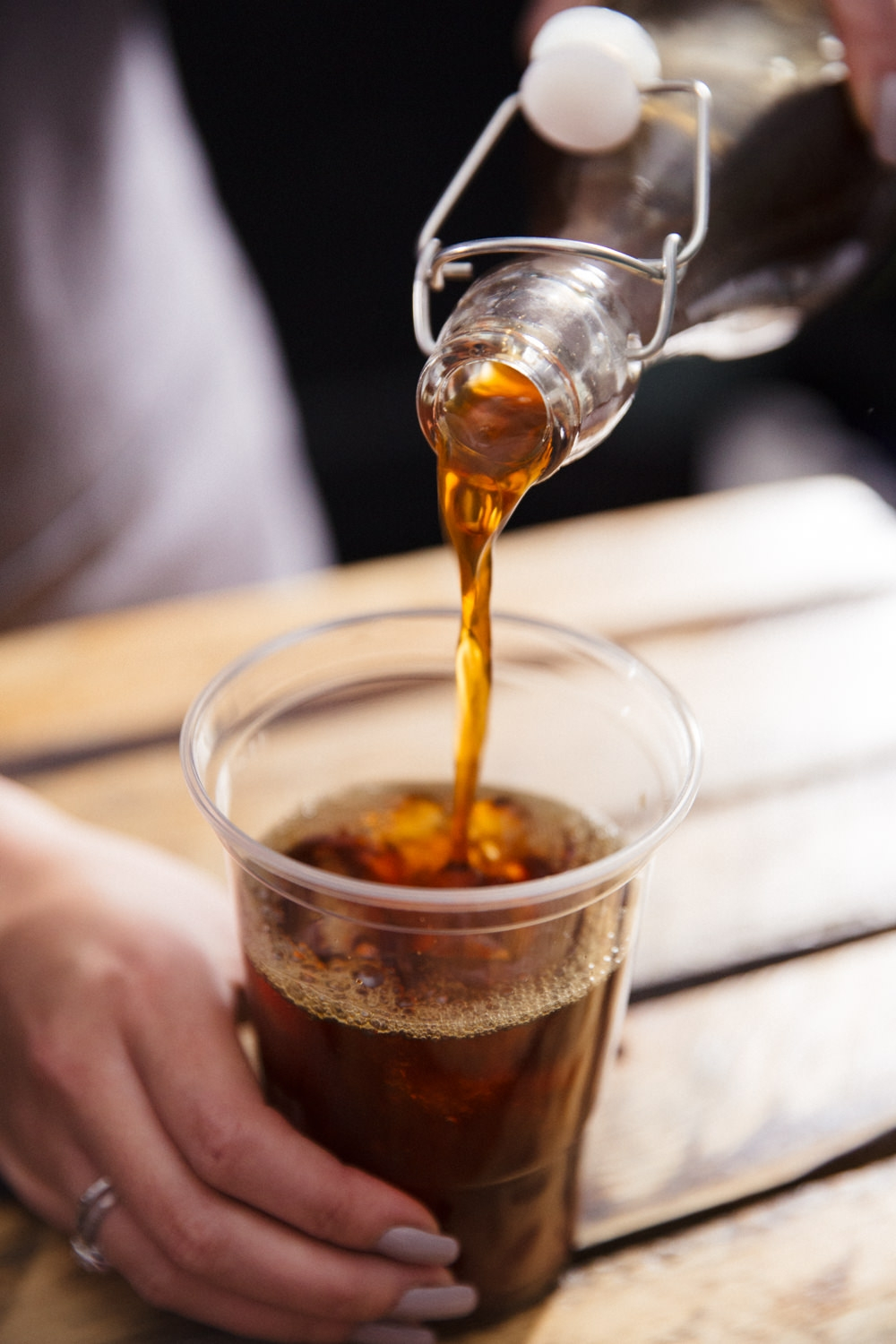 Cold-Brew-Coffee-Pouring.jpg