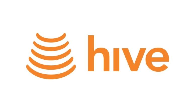 Hive-Active-Heating-780x350.jpg