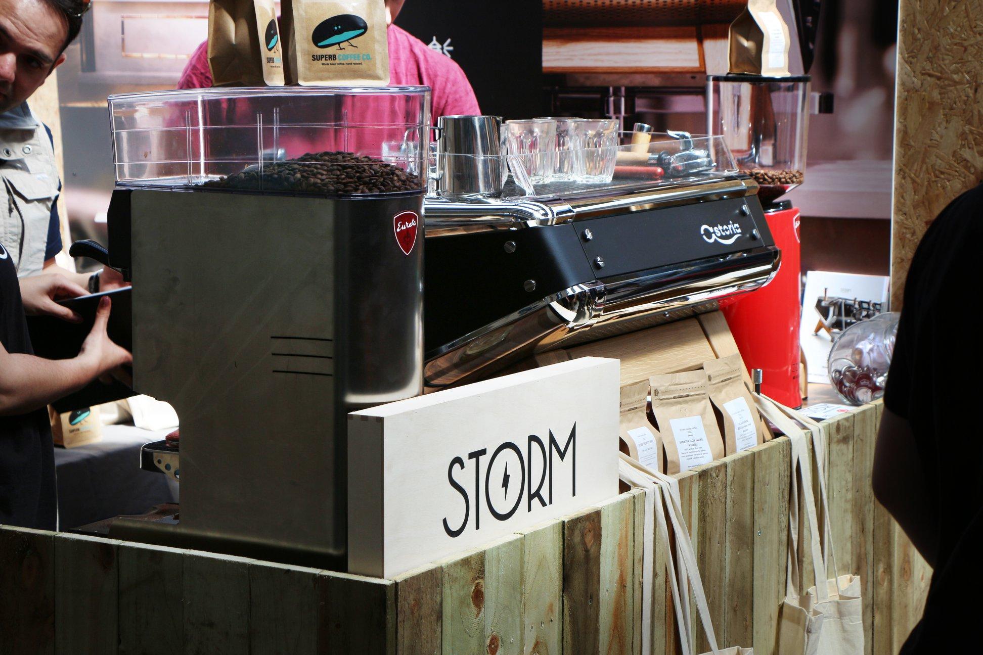 espressoshopstallastoriastormcoffeemachinedemo.jpg