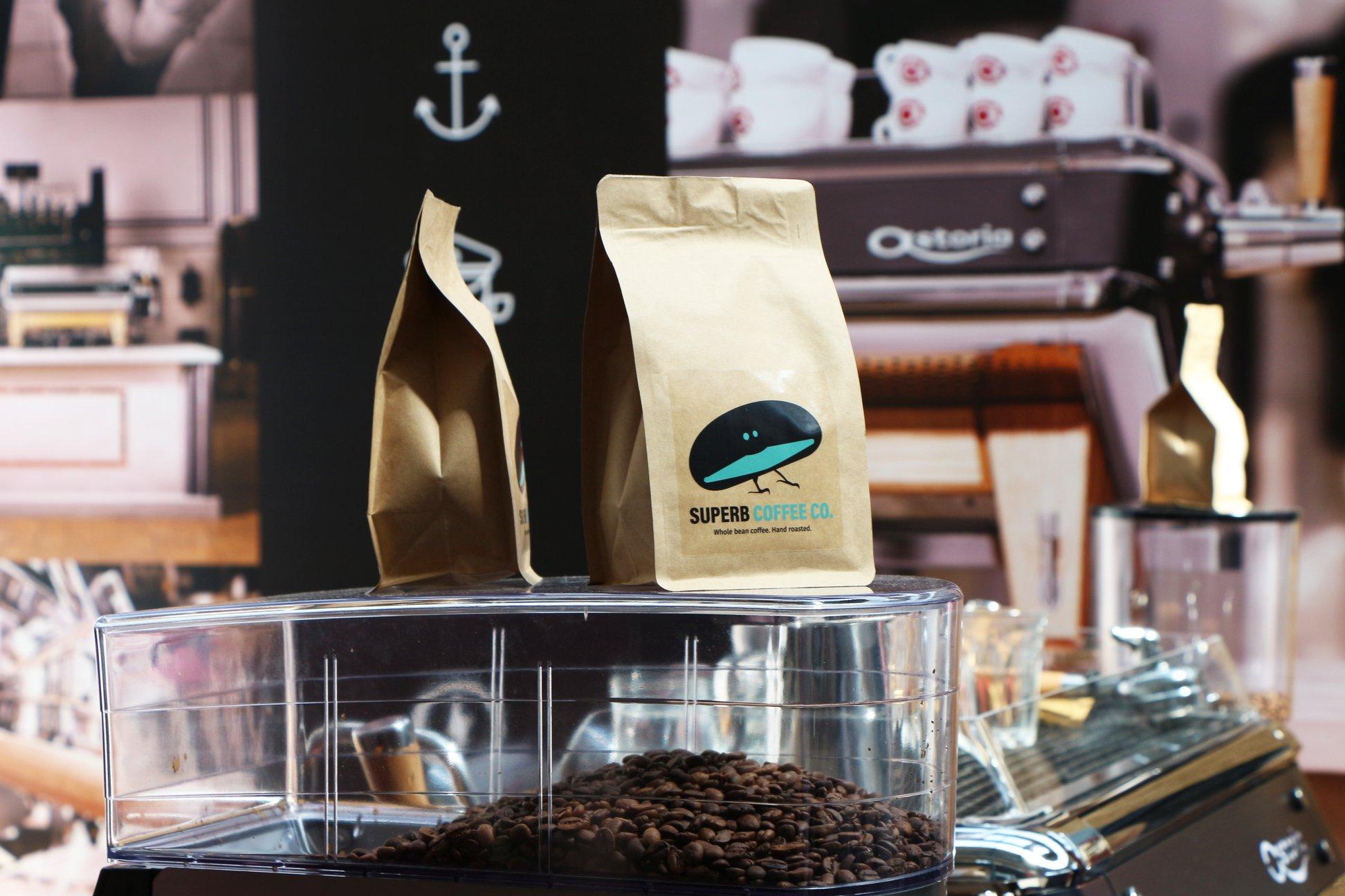 superbcoffeecompanybeansgrinderastoriacoffeemachine.jpg