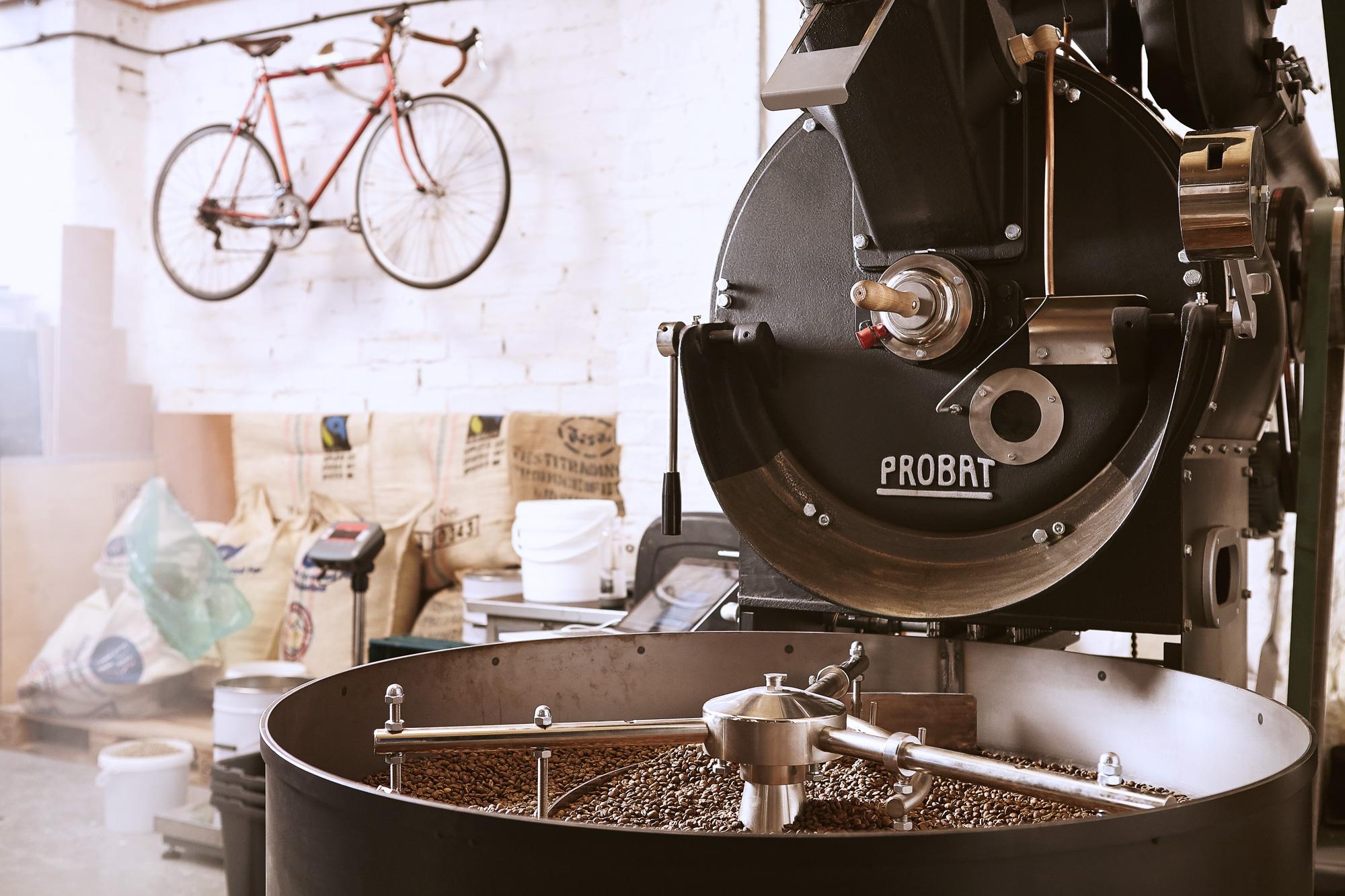 ProbatUG15coffeeroastercartel.jpg