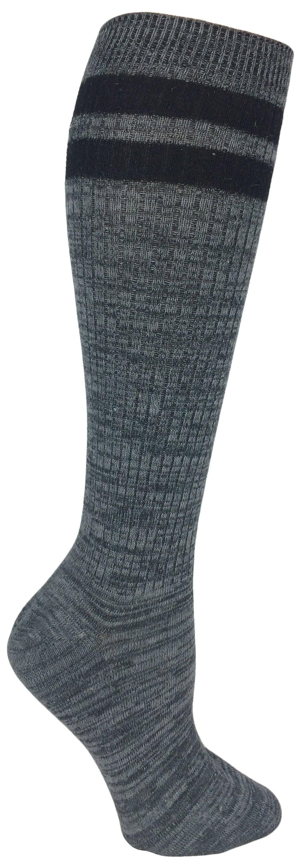 sock8.jpg