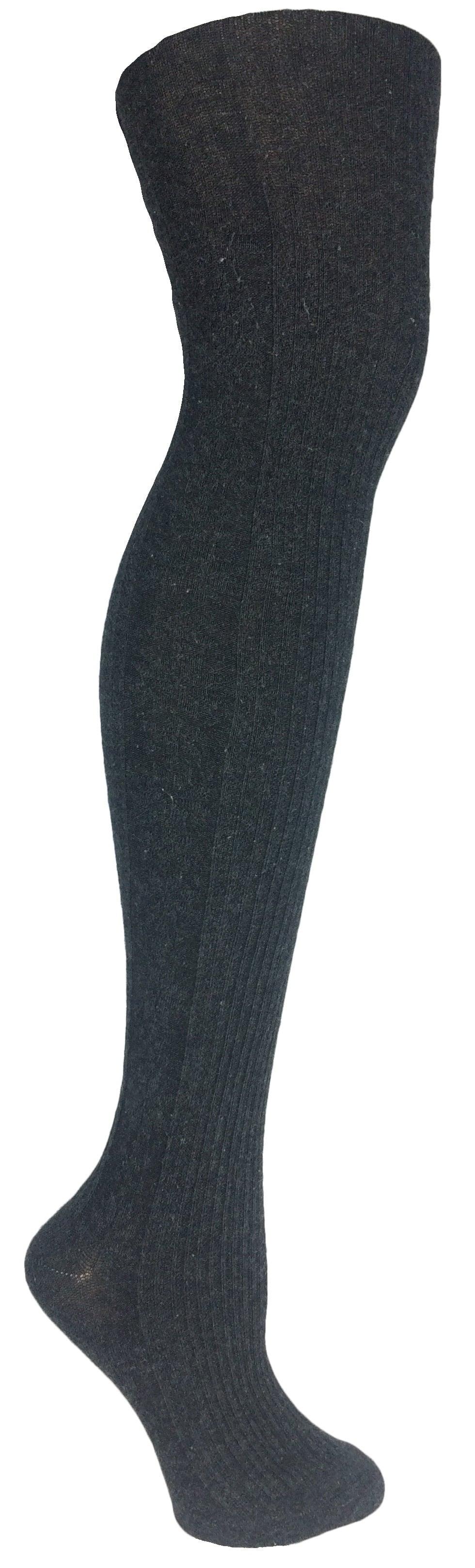 tights.jpg