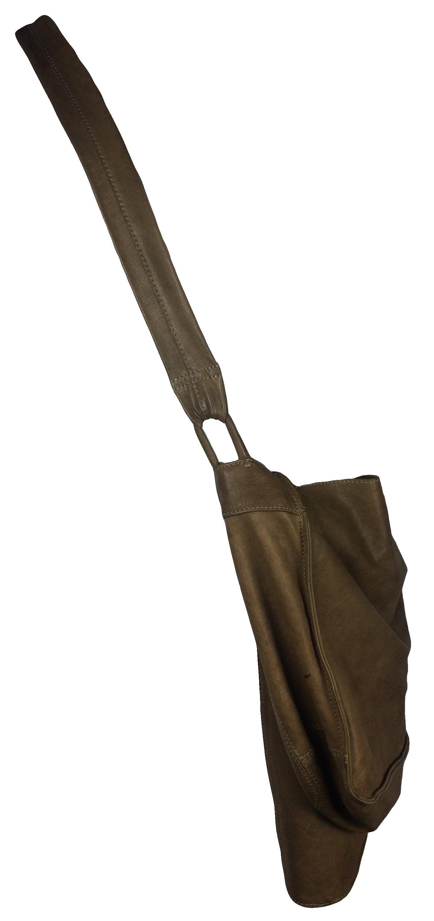 bag2 (1).jpg