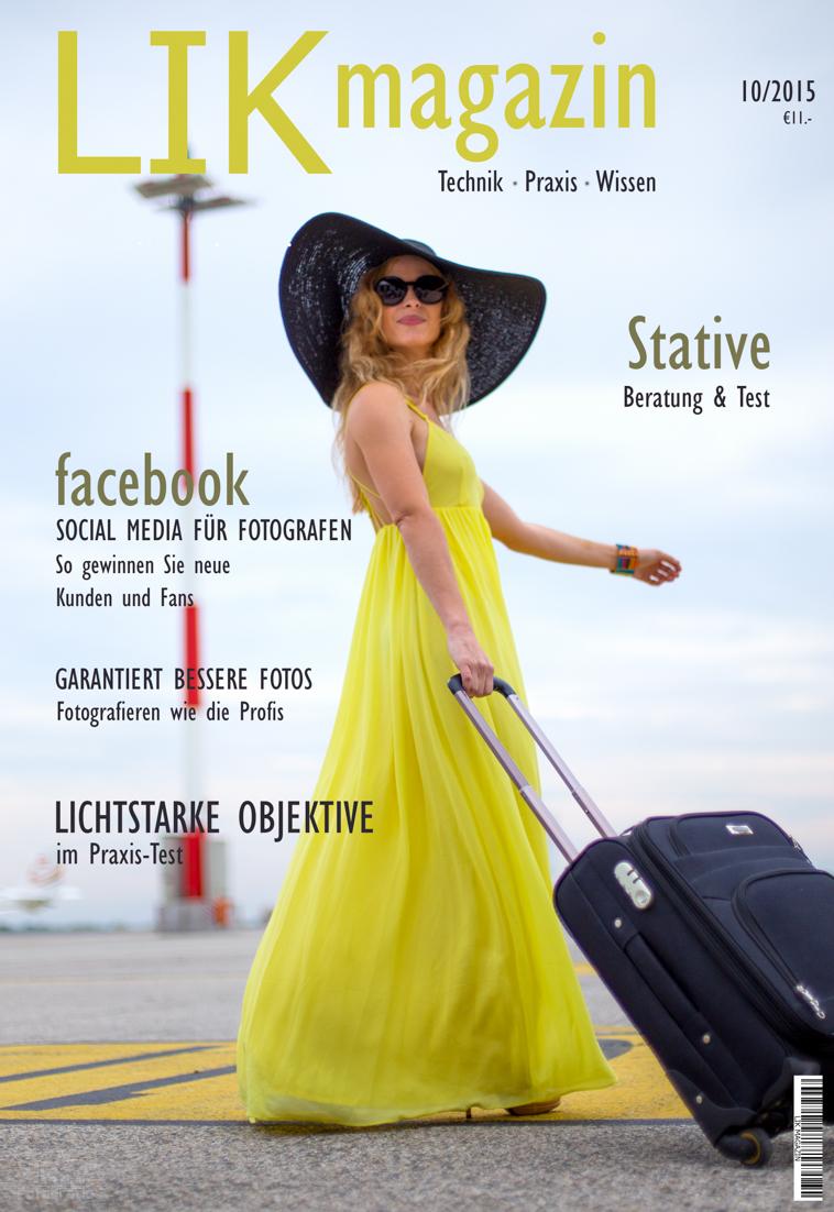 cover_v4.jpg