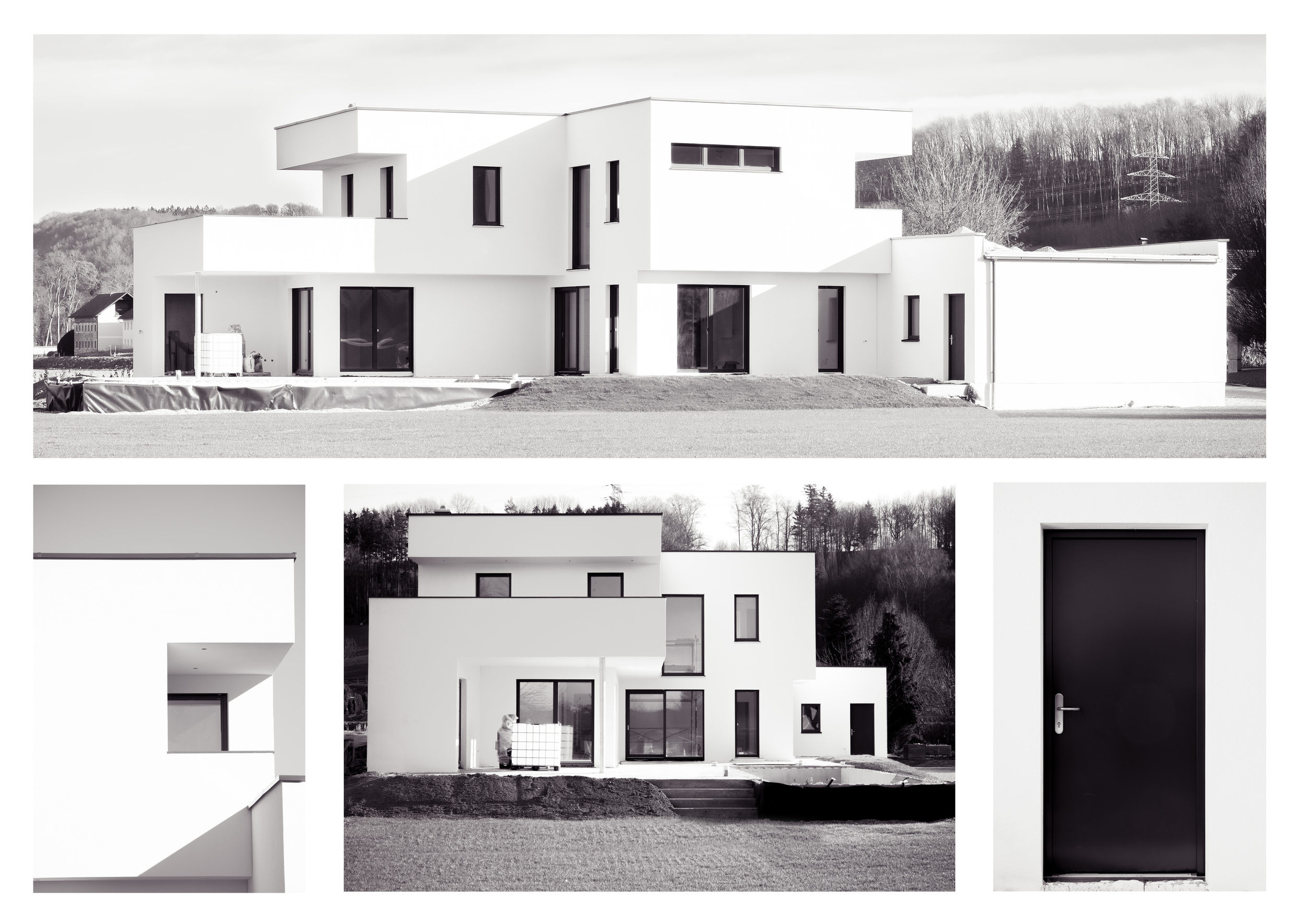 Sedcard Haus.jpg