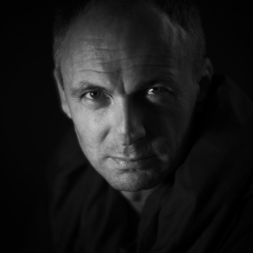 Robert Brünner