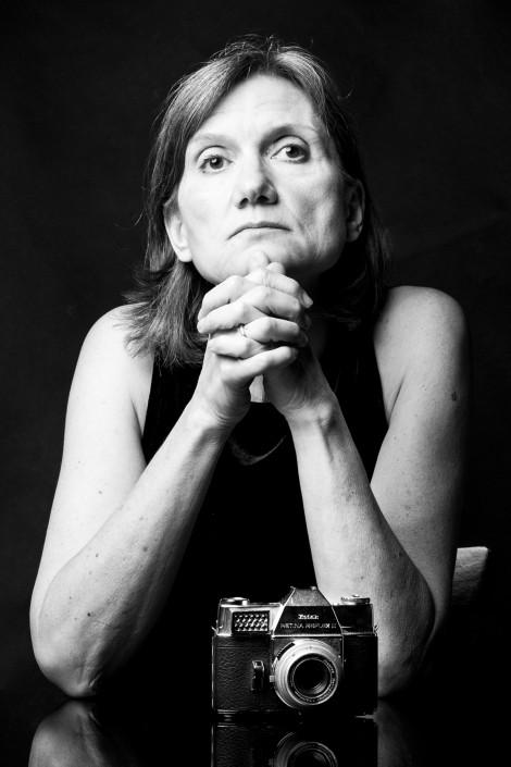 Marianne Feiler