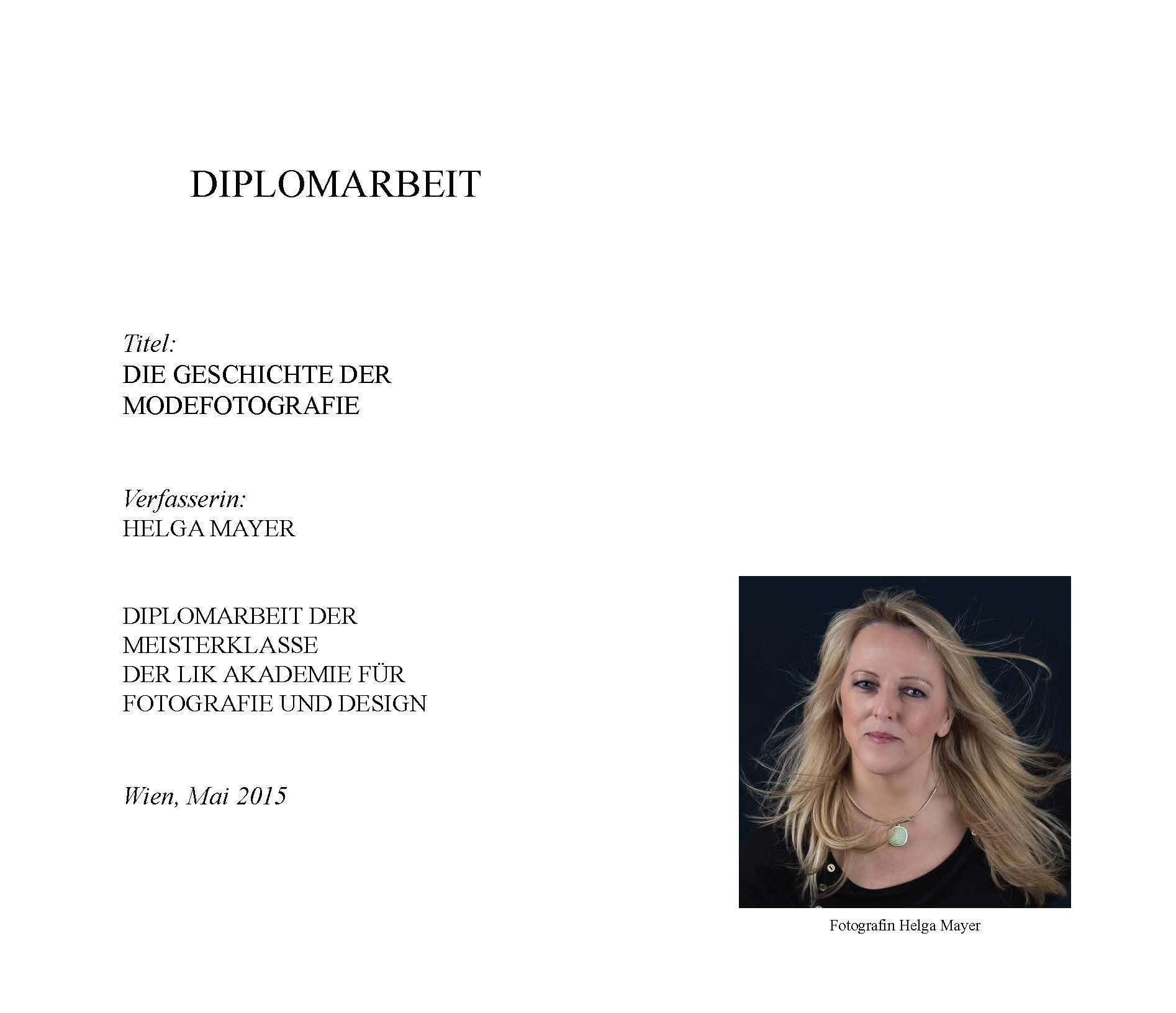 DFO8 Die Geschichte der Modefotografie _ Helga Mayer_Seite_002.jpg