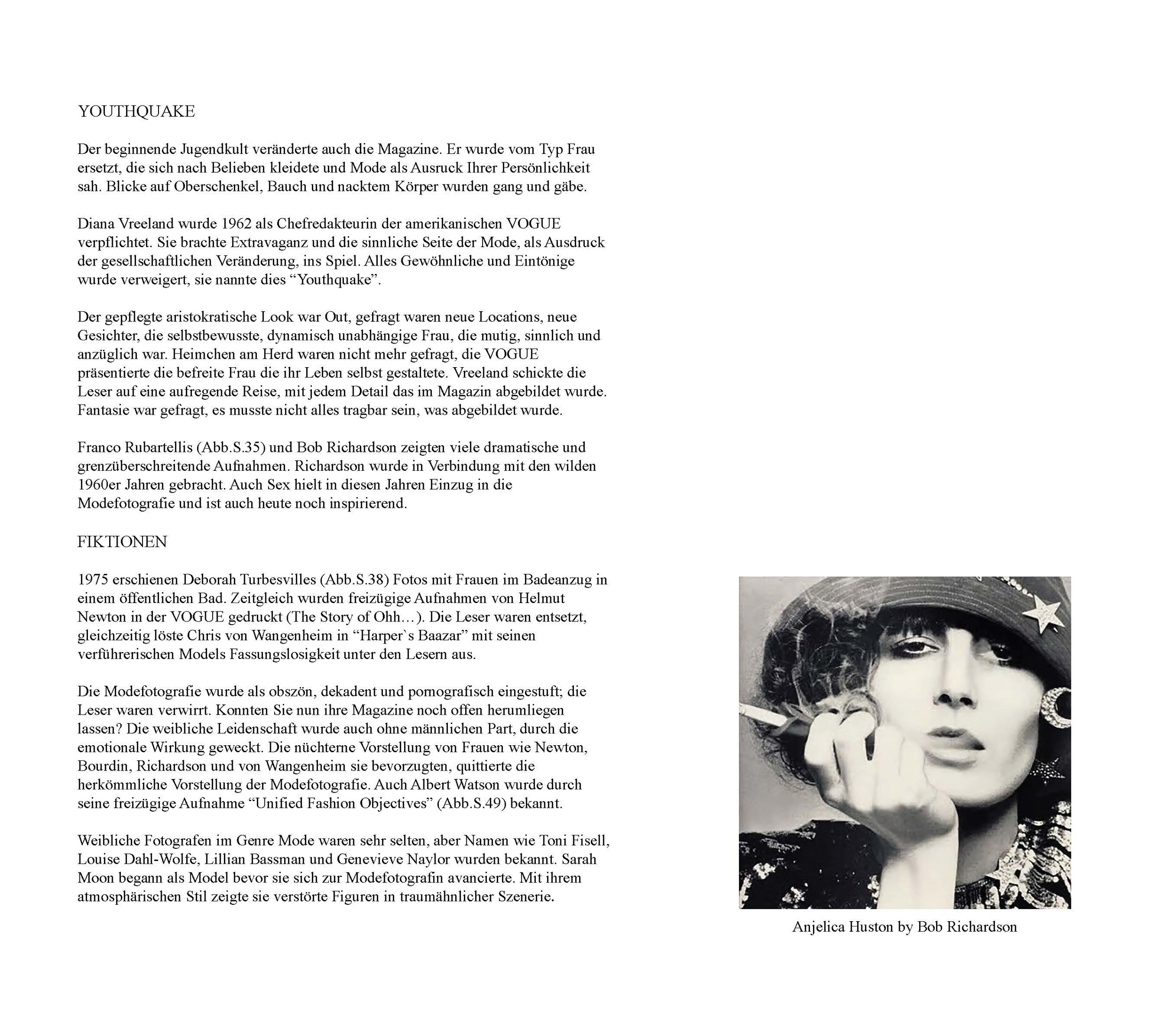 DFO8 Die Geschichte der Modefotografie _ Helga Mayer_Seite_037.jpg