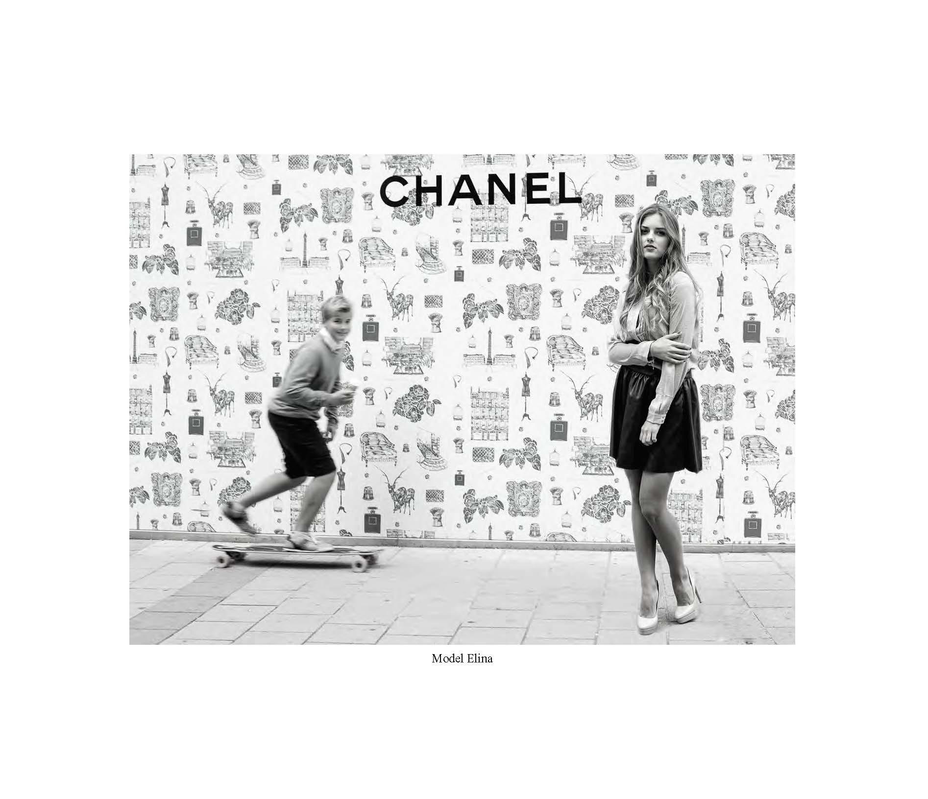 DFO8 Die Geschichte der Modefotografie _ Helga Mayer_Seite_085.jpg