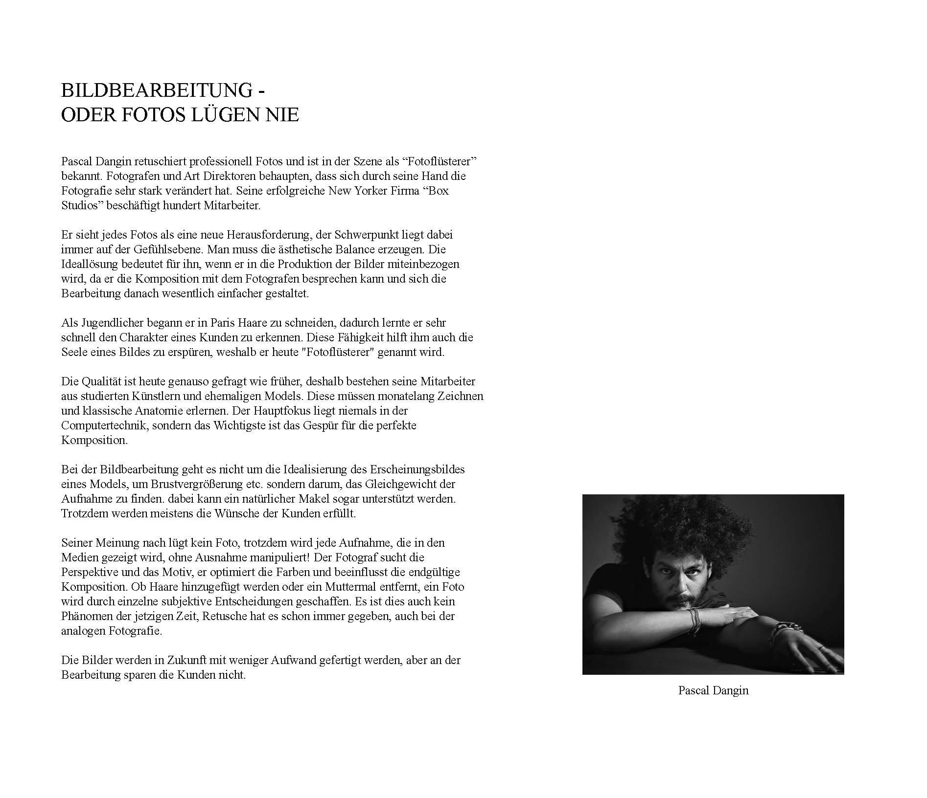 DFO8 Die Geschichte der Modefotografie _ Helga Mayer_Seite_076.jpg