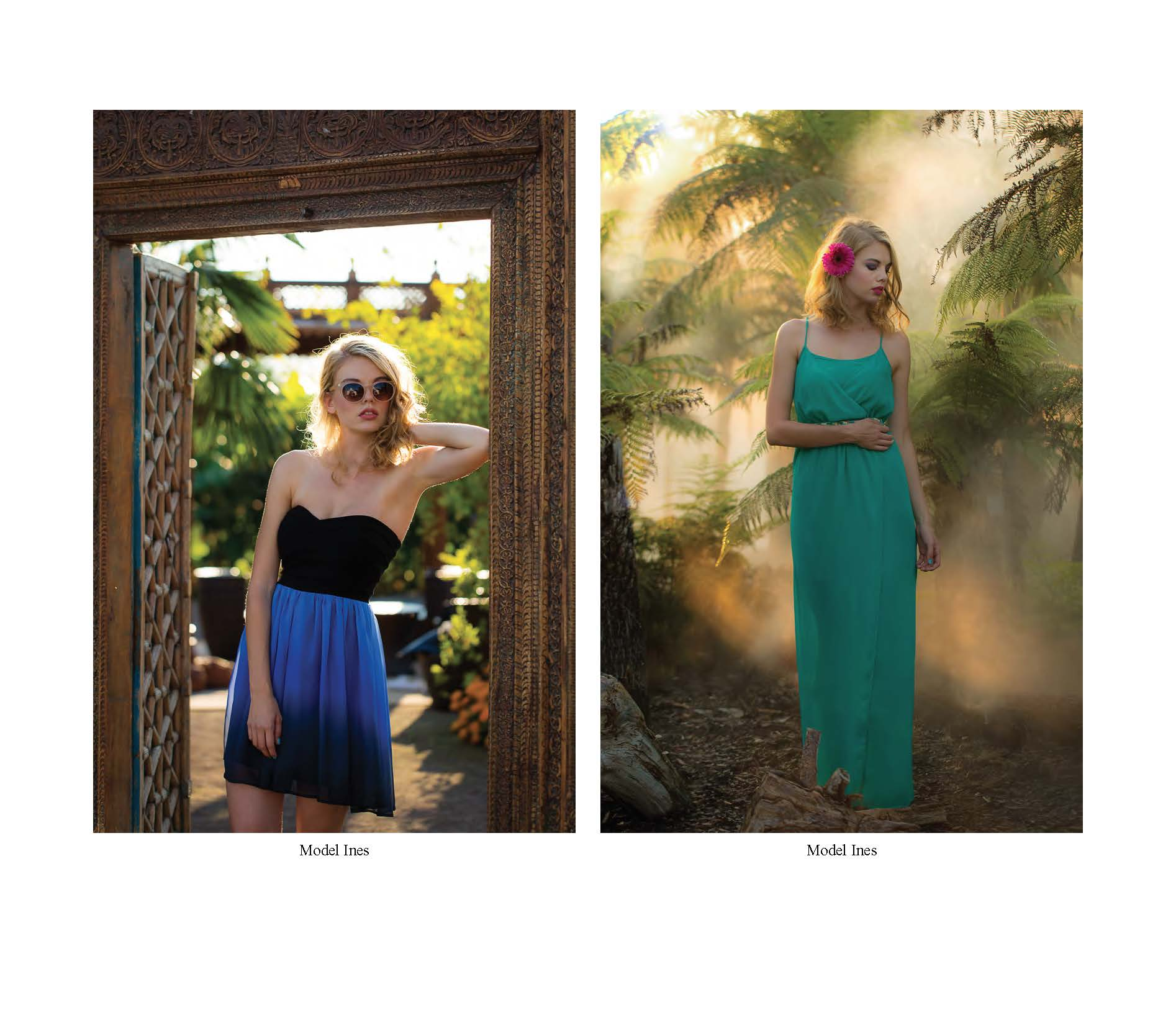 DFO8 Die Geschichte der Modefotografie _ Helga Mayer_Seite_091.jpg