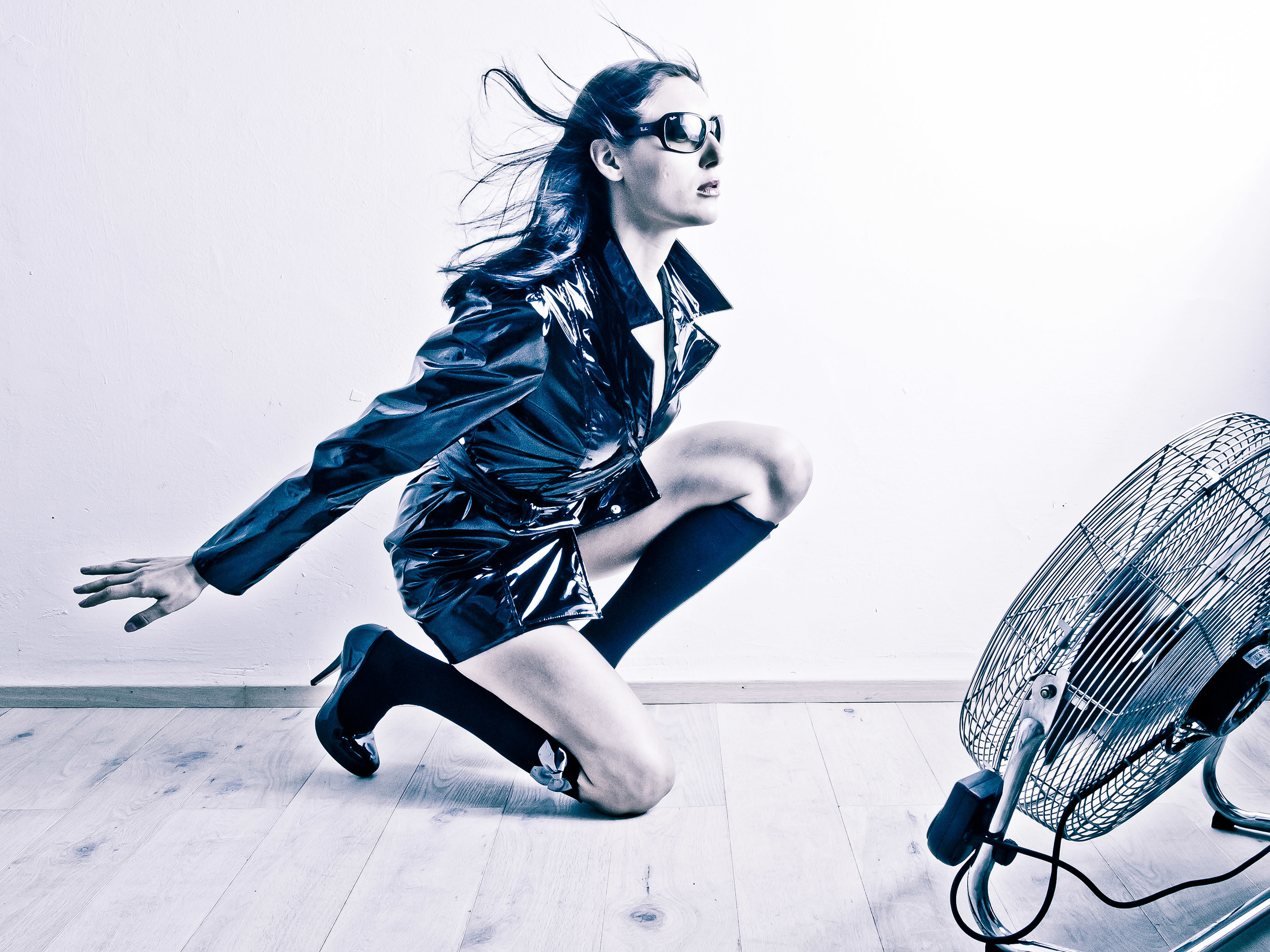 Foto by art+fashion - www.fotocult.at
