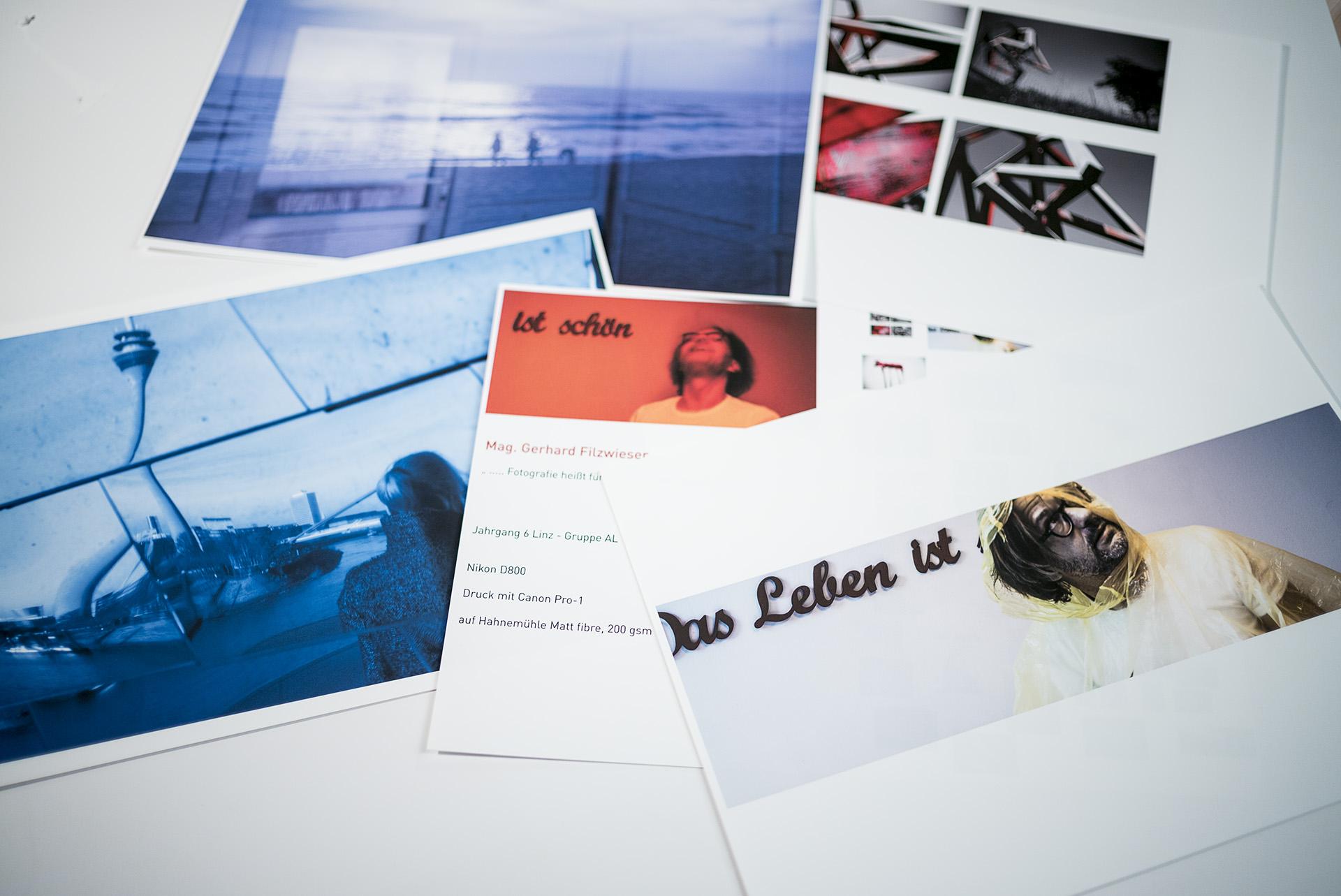 Fotos copyright by Gerhard Filzwieser