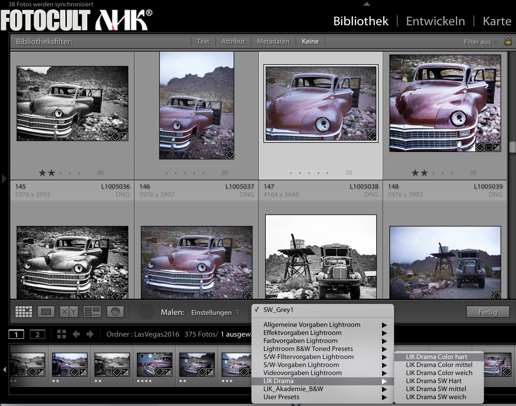 Adobe Photoshop, Lightroom und Bridge perfekt beherrschen. http://www.sommer-fotoakademie.info/lik-bildbearbeitung-intensivlehrgang