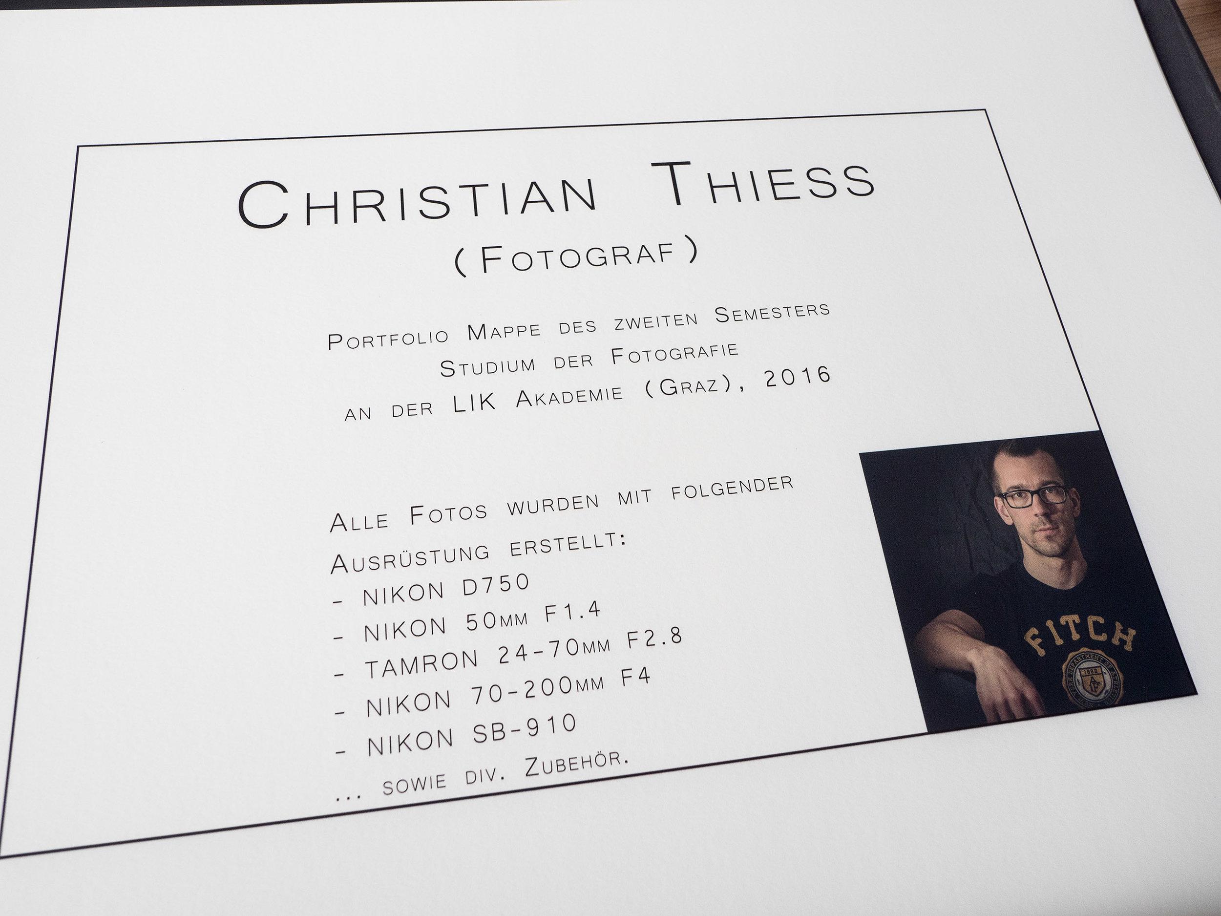 ChristianThiess