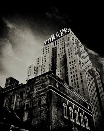 Andreas_H_Bitesnich_The_New_Yorker_Hotel_New_York_1997_#22-7.jpeg